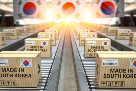 Early Morning Delivery: A Roaring eCommerce Trend In South Korea