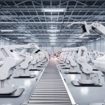 New Products, Technologies And Trends In Collaborative Robots