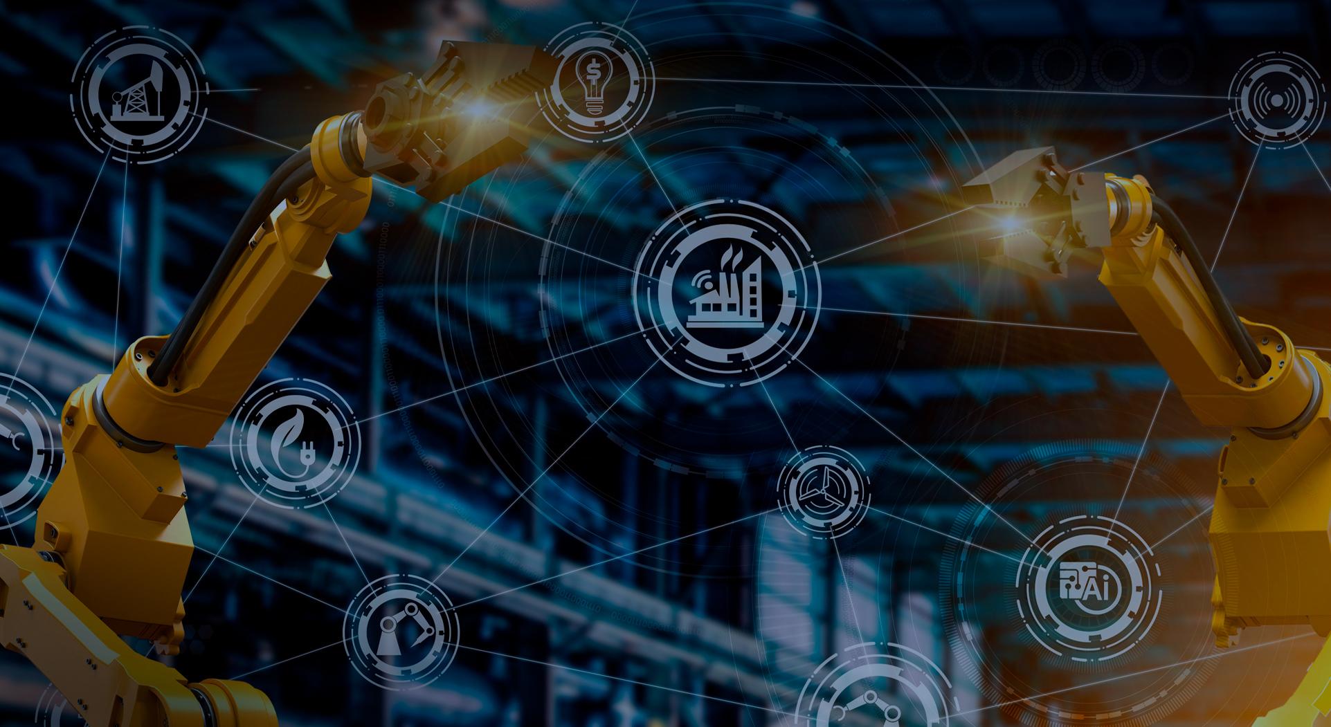 Robotics & Warehouse Automation