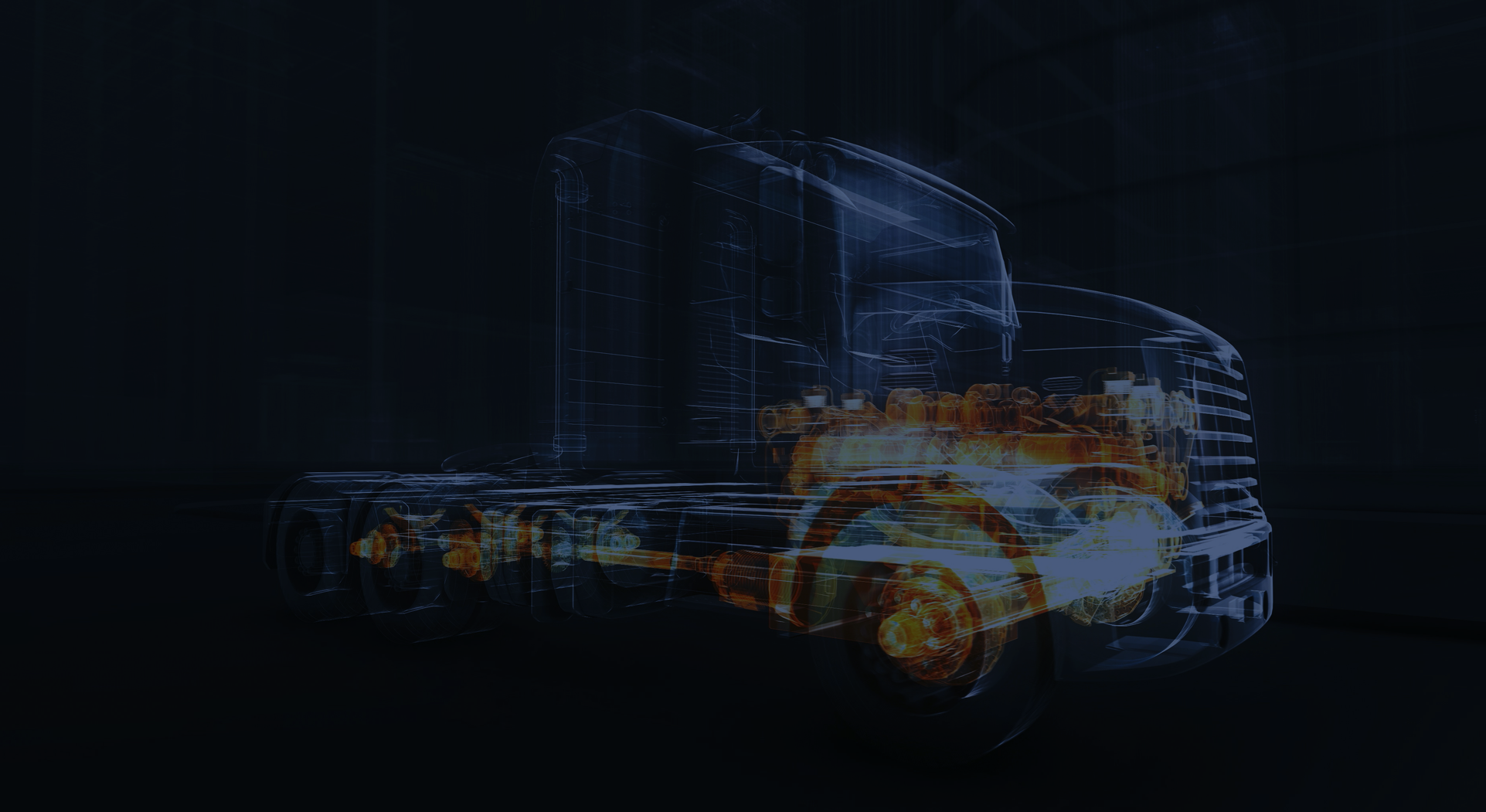 Electrified Truck and Bus Powertrain Pricing and Architecture – Jan 2021